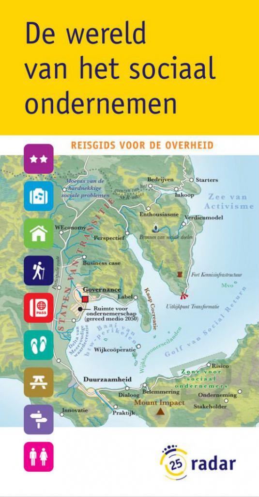 reisgids-sociaal-ondernemen-cover